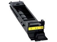 TN318Y Yellow Toner Cartridge