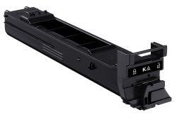 TN413K Black Toner Cartridge