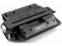 Brother TN9500 Black Compatible Toner Cartridge