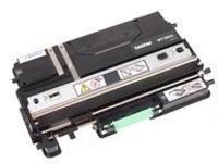 Original Brother WT100CL Waste Toner Cartridge