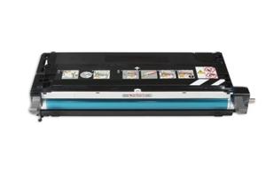 Compatible Lexmark 0X560H2KG Black Toner Cartridge
