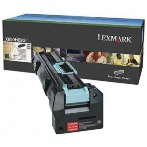 Original Lexmark X850H22G Photoconductor Kit