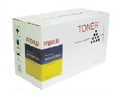 Compatible HP Q7551X Black Toner Cartridge