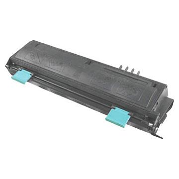 Compatible HP C3900A Black Laser Toner Cartridge