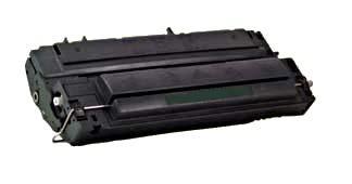 Compatible HP C3903A Black Laser Toner Cartridge