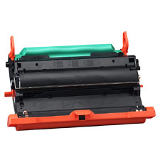 Compatible HP C9704A Laser Toner Imaging Drum