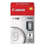 PGI-9 Clear Original Canon Clear Ink Cartridge