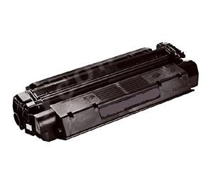 Canon EP27 Black Compatible Laser Toner Cartridge