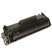 Canon FX10 Black Compatible Laser Toner Cartridge