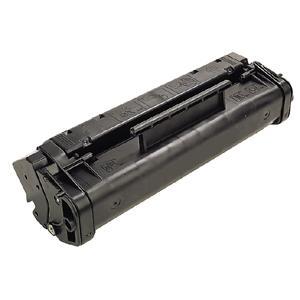 Canon FX3 Black Compatible Laser Toner Cartridge