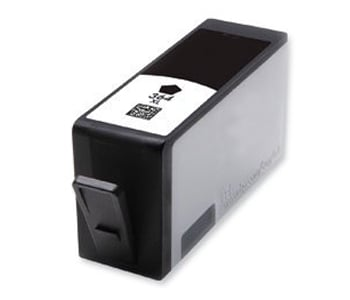 Compatible HP 364XL (CN684EE) Black Ink Cartridge