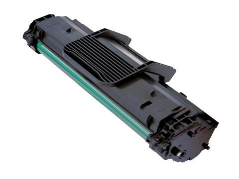 Samsung ML1610 Black Compatible Laser Toner Cartridge