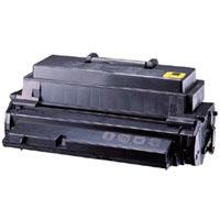 Samsung ML1650 Black Compatible Laser Toner Cartridge