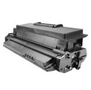 Samsung ML2150 Black Compatible Laser Toner Cartridge