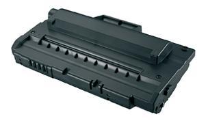 Samsung ML2250 Black Compatible Laser Toner Cartridge