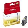 PGI-9Y Original Canon Yellow Ink Cartridge