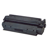 Compatible HP Q2624X Black Laser Toner Cartridge