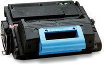 Compatible HP Q5945X Black Laser Toner Cartridge