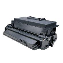 Samsung ML2550 Black Compatible Laser Toner Cartridge