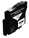 Compatible Epson T0341 Black Ink Cartridge