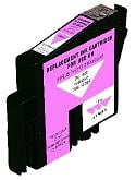 Compatible Epson T0346 Photo Magenta Ink Cartridge