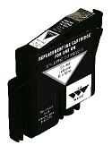 Compatible Epson T0348 Matt Black Ink Cartridge