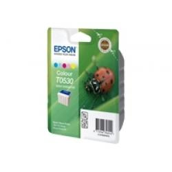 Epson Original T053 5 Colour Ink Cartridge