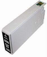 Compatible Epson T5591 Black Ink Cartridge