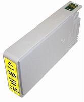 Compatible Epson T5594 Yellow Ink Cartridge