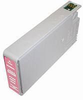 Compatible Epson T5596 Light Magenta Ink Cartridge