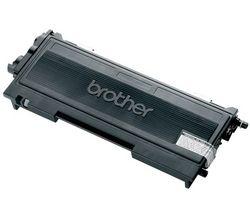 Brother TN2000 Black Compatible Laser Toner Cartridge