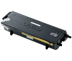 Brother TN3170 High Capacity Black Compatible Laser Toner Cartridge