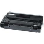 Panasonic UG3313 Black Compatible Laser Toner Cartridge