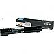 C950X2KG Black Toner Cartridge
