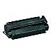 Canon EP25 Black Compatible Laser Toner Cartridge
