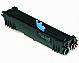 Epson C13S050166 Black Compatible Laser Toner Cartridge