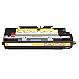 Compatible HP Q2672A Yellow Laser Toner Cartridge
