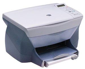 HP PSC 700