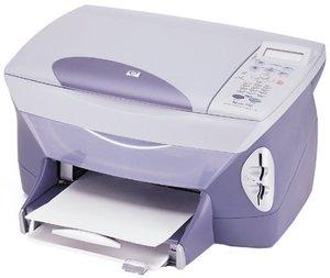HP PSC 950VR