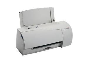 Lexmark Optra Color 40