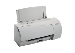 Lexmark Optra Color 40N