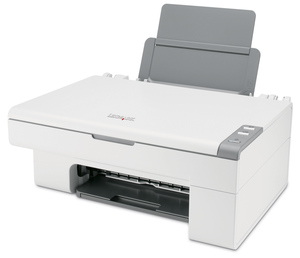 Lexmark X 2300
