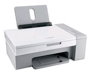 Lexmark X 2510