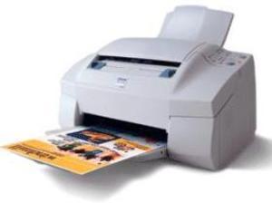 Epson Stylus Scan 2000