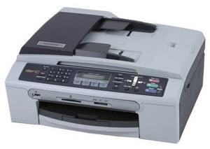 Brother MFC 240C