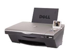 Dell A942