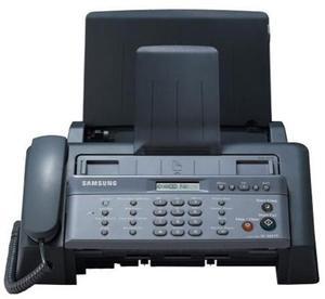 Samsung SF-365TP