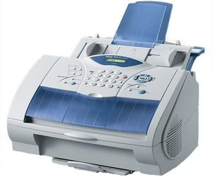 Brother Fax 8070P