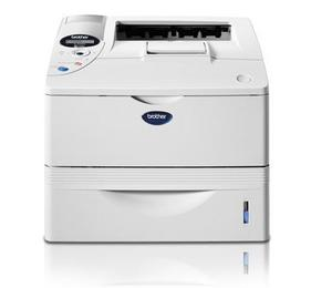 Brother HL6050DN