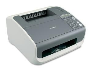 Canon Fax-L100